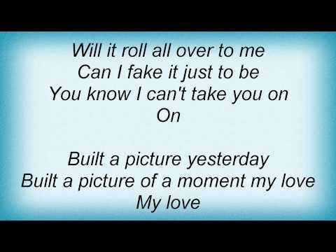 Dinosaur Jr. - Crumble Lyrics