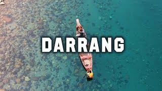 KRANGSURI TO DARRANG | DAWKI | MEGHALAYA EP - 6