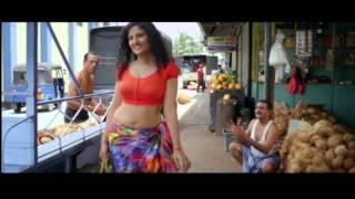 Download Video Suranganawan Paradana- Gindaree Film MP3 3GP MP4