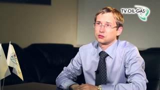 Интервью с начальником Правового Управления НП СРО ''ОСГиНК'' Сергеем Дудкиным