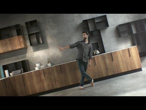 מטבחי רגבה