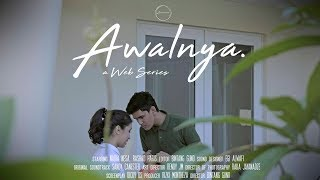 Thumbnail of AWALNYA – Episode1