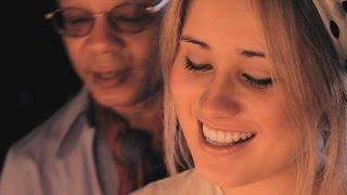 Elis (Eliška Mrázová) & Fernando Saunders - I Can