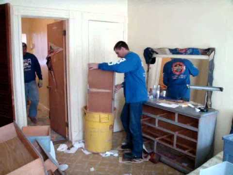 Furniture Donation Kyle Tx