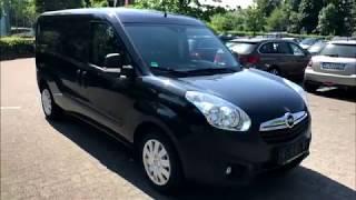видео Renault Dokker: фургоны и универсалы для российских клиентов