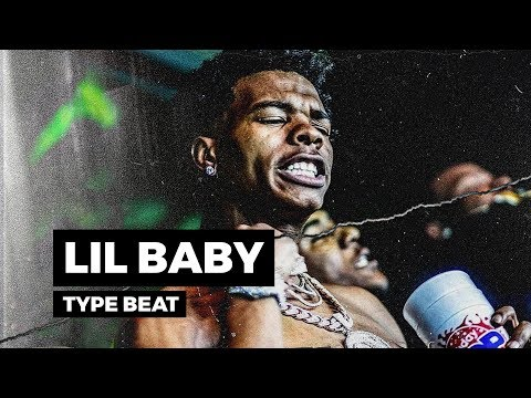 """[FREE] Lil Baby x Lil Durk Type Beat 