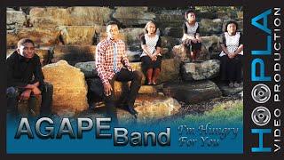 Agape Band - I