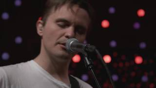 Merchandise - Lonesome Sound (Live on KEXP)