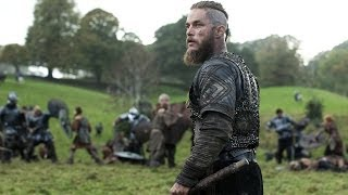 #Vikings | Season 2 - EP.9 The Choice [Promo]