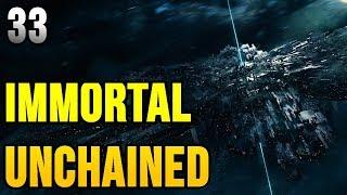Zagrajmy w Immortal: Unchained - OSTATNIA LOKACJA [#33]