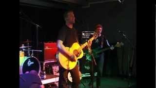Nina, Kære Nina (Live 2002) Cover John Mogensen feat. Karl Herman