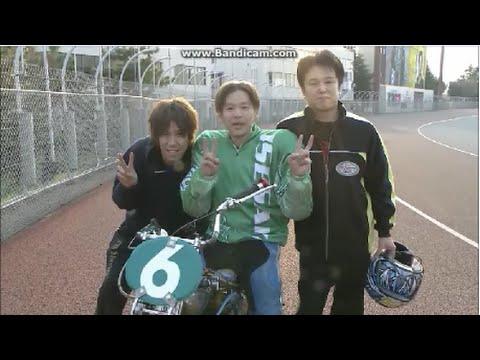 伊勢崎 オート レース 出走 表