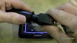 GPS Jammer Signal Jammer Blocker