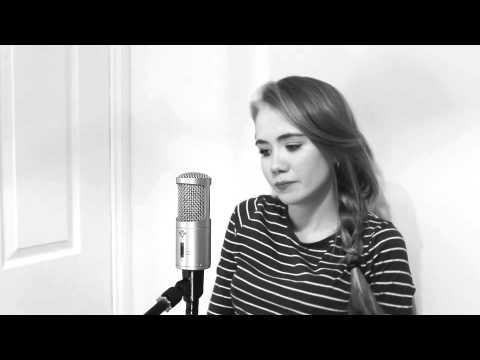 Burning Love Elvis Presley Cover By Aileen Henderson