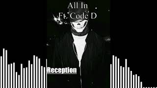 All In - Young Avery Ft. Code D