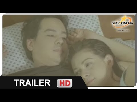 Close to You is listed (or ranked) 2 on the list The Best John Lloyd Cruz Movies