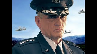 Air Superiority - Command And Conquer Generals Zero Hour Gameplay