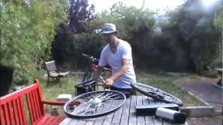 Made in China - Electric Bike Documentary