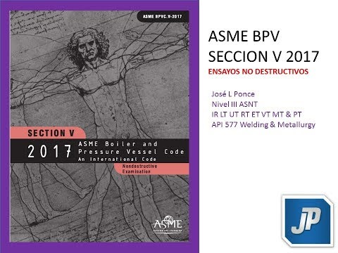 ASME CODE SECTION IX EBOOK DOWNLOAD » Pauls PDF