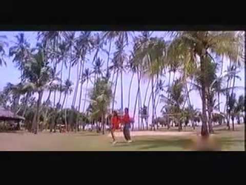July Maadham Vandhal Song Lyrics From Pudhiya Mugam