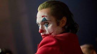 Why Joker Made Joaquin Phoenix Go Mad
