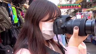 Publication Date: 2021-04-03 | Video Title: 緲啡駭黃 by [中學組]瑪利諾修院學校(中學部)(蔡蒨雯&