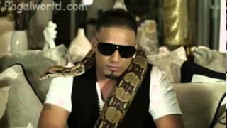 Bewafa Video Song) Imran Khan(Pagalworld.Com)