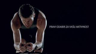 Forerunner 935 : Premium GPS sat za trčanje/triatlon