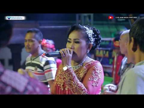 Segara Madu - Mimi Carini - Aam Nada Pantura - Live Rungkang [26-08-2018]