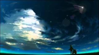 Duality, Gregory Esayan - Parting (Alfoa Sky Symphony Remix)