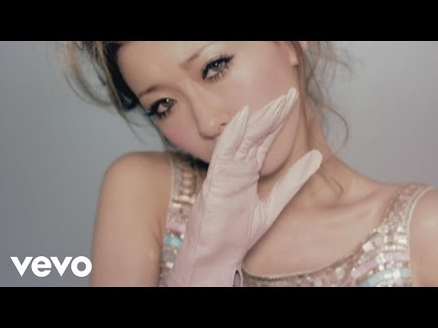 preview Miliyah - Sayonara Baby from youtube