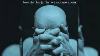 Breaking Benjamin - So Cold [OFFICIAL INSTRUMENTAL w/ backing vocals]