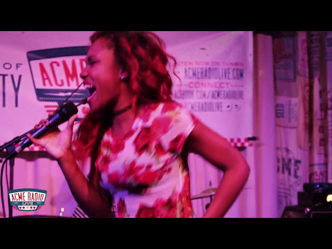 Live from Acme Feed & Seed: Southern Avenue -