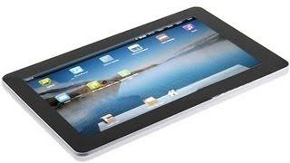 китайский планшет goclever (будьте осторожны)Chinese tablet goclever (be careful)(goclever tab m723g., 2013-09-12T17:15:13.000Z)
