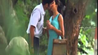 Esperame en el cielo   Majida Issa los mas bellos momentos de Helena y Alvaro