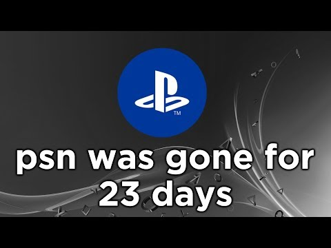 when-psn-was-gone-for-a-month