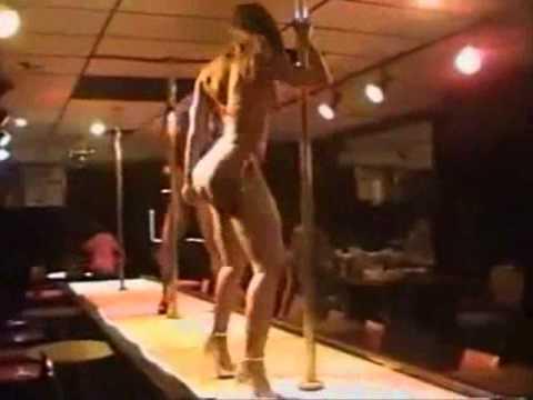 striptiz-pod-energichnuyu-muziku-video-devushki-po-vizovu-shelkovo