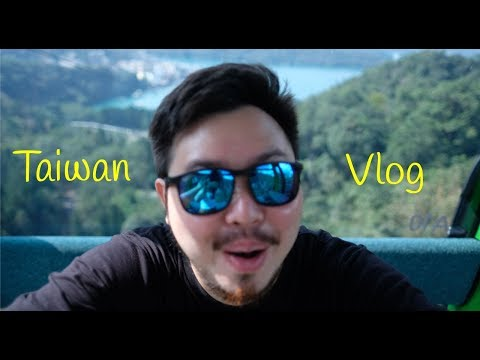 taiwan-vlog-2018---i-must-say-taiwan-is-a-great-place!