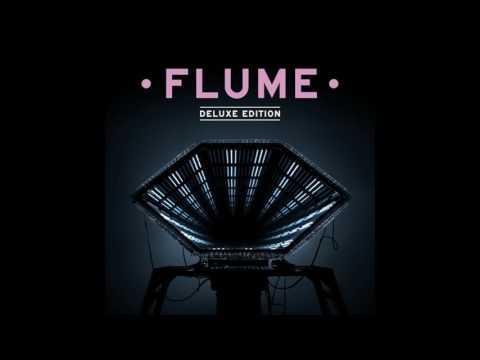 Flume - Intro (Instrumental) mp3