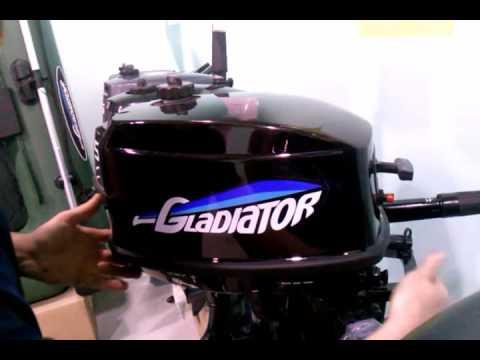 Лодочные моторы Suzuki прайс лист, новые цены Скидки на