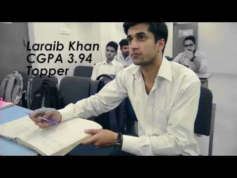 CGPA Doesn't Matter