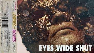 Eyes Wide Shut (1999) // MOVIES Live