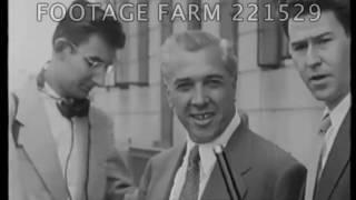 Joe Adonis Free - 221529-16   Footage Farm