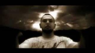 MC Bogy & B-Lash - Sonne am Horizont