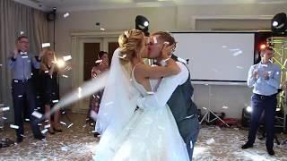 Best First Wedding Dance of 2019  (Лучший Свадебный танец 09/19/19)