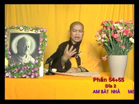 tieu ni dieu han-phan 54-Ma chuong 12