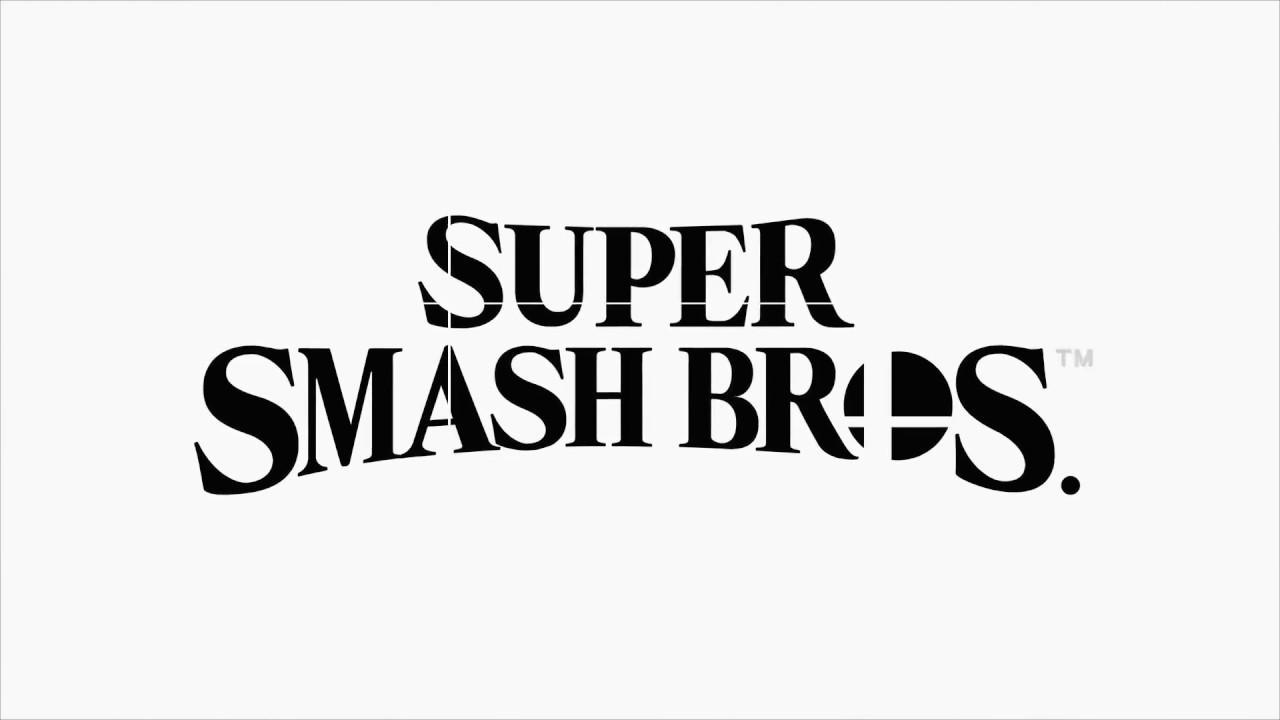 Super Smash Bros Ultimate New Character Release Dates   USgamer