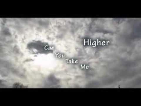 Creed - Higher (with lyrics)