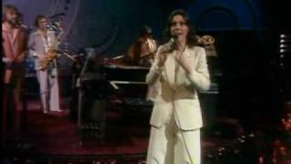 Carpenters - There