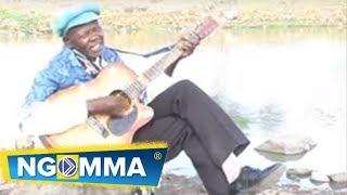 Ancent Munyambu - Kavola Kamengele